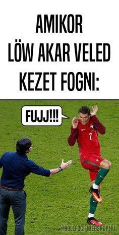 Fun Fair, Ronaldo, Have Fun, Funny Quotes, Funny Pictures, Jokes, Asd, Meme, Sport