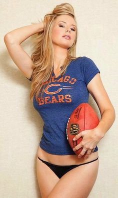 Nike jerseys for sale - Chicago Bears All day on Pinterest | Chicago Bears, Mike ...