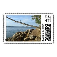 Kentucky Lake Postage Stamp We provide you all shopping site and all informations in our go to store link. You will see low prices onHow to          Kentucky Lake Postage Stamp Review from Associated Store with this Deal...