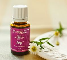 The 8 Most Popular Essential Oils for Emotional Wellness and an 8 Step Sequence to take the benefits up a notch.
