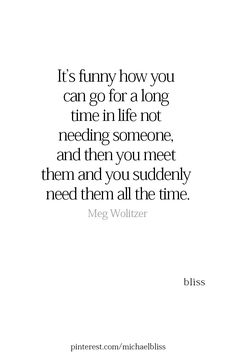 I hope I am not bothering you Malia Couple Quotes, Quotes For Him, Great Quotes, Quotes To Live By, Funny Quotes, Inspirational Quotes, Crush Quotes, Mood Quotes, Life Quotes