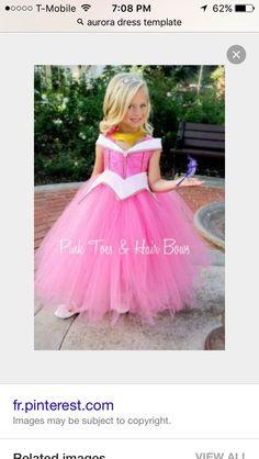Costume di Carnevale di Aurora La Bella Addormentata Principessa Beauty And The Beast Abito per Bambina,Ragazza Gonna Compleanno Senza Maniche Belle Halloween Costumi Fiore