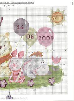 solo winnie the pooh | Aprender manualidades es facilisimo.com
