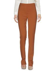 PIANURASTUDIO Women's Casual pants