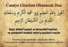 Islam Quran, Hadith, Deen