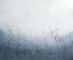 Shades of Blue | Stylizimo blog | Bloglovin'
