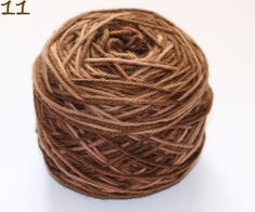 lana de oveja Lana, Vegetables, Yarns, Tejidos, Selling Online, Strands, Colour Chart, Sheep, Crochet Stitches