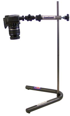 The CamStand ® 7 Pro can handle cameras up to 4 lbs! Great for archiving, artwork photos, macrophotography, forensic photography, and product photography. Forensic Photography, Dslr Photography Tips, Object Photography, Flat Lay Photography, Photography Lessons, Photoshop Photography, Photography Equipment, Product Photography, Iphone Photography