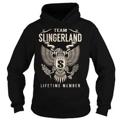 Team SLINGERLAND Lifetime Member - Last Name, Surname T-Shirt #name #tshirts #SLINGERLAND #gift #ideas #Popular #Everything #Videos #Shop #Animals #pets #Architecture #Art #Cars #motorcycles #Celebrities #DIY #crafts #Design #Education #Entertainment #Food #drink #Gardening #Geek #Hair #beauty #Health #fitness #History #Holidays #events #Home decor #Humor #Illustrations #posters #Kids #parenting #Men #Outdoors #Photography #Products #Quotes #Science #nature #Sports #Tattoos #Technology…