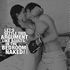 Sexy Love Quote love love quotes quotes couples kiss quote in love love quote kissing instagram quotes sexy love quotes best love quotes