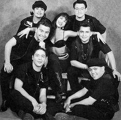 timelessoptimist.com  Remembering Selena Quintanilla Perez