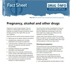 drug abuse and pregnancy essay Maternal substance abuse may consist of any combination of drug, chemical, alcohol, and tobacco use during the pregnancy while in the womb, a fetus grows and develops due to nourishment from the mother via the placenta.