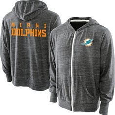 1000+ images about Miami Dolphins Style on Pinterest | Miami ...