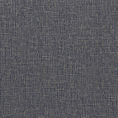Walnut Wallpaper: Accent 110923