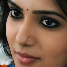 Pin by Jagmohan singh on jagmohan 1 in 2020 Beautiful Girl Indian, Beautiful Girl Image, Most Beautiful Indian Actress, Beautiful Lips, Indian Natural Beauty, Indian Beauty Saree, Asian Beauty, India Beauty, Cute Beauty
