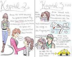 Arme Anna, Kapitel 2 und 3 Projects To Try, German, Anna, Teaching, City, Deutsch, German Language, Education, Onderwijs