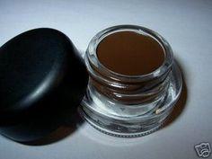MAC Fluidline Eyeliner Gel Dipdown