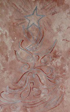 Embedded image permalink Watercolor Christmas Cards, Oil And Gas, Embedded Image Permalink