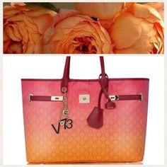 Degrade' Cruise shopping Bag Tozzi Abbigliamento Via San Felice 28 Bologna Bago, Bologna, Spring Summer 2015, Hermes Birkin, Shopping Bag, Cruise, Cruises, Shopping Bags