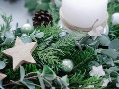 adventskranz_eucalyptus_8-1024x768 adventskranz_eucalyptus_8-1024x768 Xmas, Table Decorations, Home Decor, Christmas Time, Decoration Home, Room Decor, Christmas, Navidad, Noel