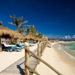 Catalonia Riviera Maya $696 Garden, $880 Ocean view, all-inclusive