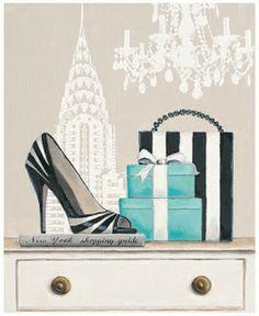 Laminas decoupage: Laminas femeninas , accesorios, bolsos complementos...