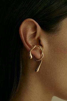 Raw Geode Earrings Cheap Earrings Birthday Jewelry for Her Trending Girlfriend Gift Daughters Birthday Anniversary Earrings for Wife Fine Jewelry Ideas Jewelry For Her, Jewelry Box, Jewelry Accessories, Fine Jewelry, Jewelry Design, Cheap Jewelry, Jewelry Ideas, Jewelry Websites, Irish Jewelry