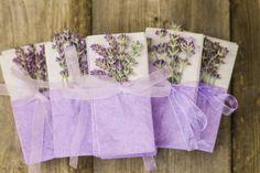 DIY lencinhos para lágrimas