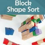Learning Activity with Dominoes | hands on : as we grow