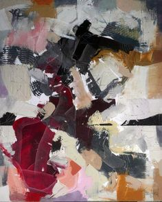 CRYPTOLANE (Francis Glenat)