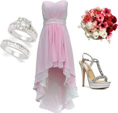 """""""Untitled #70"""" by mariasena on Polyvore"""