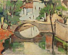 ΔΕΙΤΕ ΚΙ'ΑΛΛΑ ΕΡΓΑ ΕΔΩ Ο Γιάννης Σπυρόπουλος (1912-1990) υπήρξε ένας μοναχικός καλλιτέχνης. Με την έννοια ότι δια των επί μία πεντηκονταετία εικαστικών του αναζητήσεων διαμόρφωσε στην Ελλάδα …
