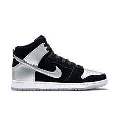 31dfd39a32 Nike Dunk High Pro SB Men s Shoe. Nike Store