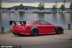 Toyota Soarer owned by Toni Mard