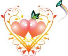 missis.berina — «Valentine Clip…»  на Яндекс.Фотках