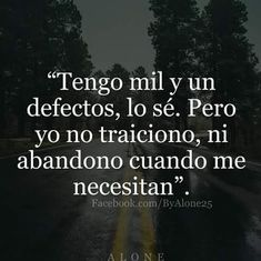 Lost Quotes, Sign Quotes, Wisdom Quotes, Motivational Quotes, Quotes Amor, Cute Spanish Quotes, Spanish Inspirational Quotes, Trying To Be Happy, Postive Quotes