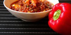 Schnelle Low-Carb-Rezepte für das Abendessen