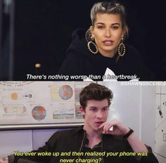 10 Super Fun Shawn Mendes Facts Every True Fangirl Should Commit to Memory Funny Texts, Funny Jokes, Hilarious, Funny Troll, Funny Pins, Funny Stuff, Random Stuff, Shawn Mendes Memes, Chon Mendes
