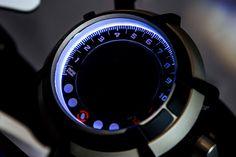 Aldo Drudi's Honda Burasca 1200 Photos και Video - 4Riders Aldo, Honda, Helmet Design, Motorcycle Bike, Touring, Engineering, Sport, Motorbikes, Deporte