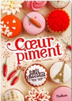coeur piment - Google Search