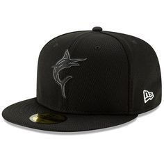 44 Best Miami Marlins stuff images in 2019  aa379238fd11
