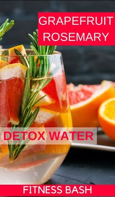 Top 5 detox water recipes to cleanse your body &; The detox water recipes to lose weight and body cl&; Top 5 detox water recipes to cleanse your body &; The detox water recipes to lose weight and body cl&; Natural Detox Water, Best Detox Water, Best Body Cleanse, Body Detox Cleanse, Liver Detox, Water Recipes, Detox Recipes, Healthy Smoothies, Healthy Drinks