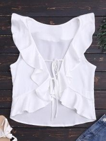 Un site web avec une large gamme de sélection des vêtements femme à la pointe de la mode, surtout de différentes formes de maillot de bain à prix abordable.