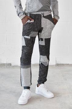 10d6da218289 Pattern Cutting, Sustainable Fashion, Zero Waste, Refashion, Fashion  Brands, Sustainability,