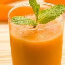 AMIGAS BELLAVITA. LICUADO MEGA! ADELGAZANTE E INCINERADOR DE GRASAS! Ingredientes: 2 rebanadas de piña o papaya 1/2 taza de concentrado de jamaica 2 cucharadas de Semillas de chia (Chia Seeds) ó de linaza (Flax Seeds) Preparación: Verter en la licuadora en la licuadora licuar muy bien y beber frio en ayunas por tiempo indefinido.