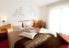 Ringhotel ambiente in Bad Wilsnack http://www.ringhotels.de/hotels/ambiente-bad-wilsnack