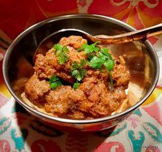 cookvalley - tanker om mad: Dejlig indisk curry til at få varmen med http://cookvalley.blogspot.com/2017/01/dejlig-indisk-curry-til-at-fa-varmen-med.html