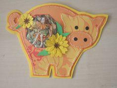 eget design skabelon kan købes eget design  donna skabelon  hat eget design  gris eget design  mariehøne eget design  jordbær eget design  ...