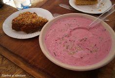 bors-rece-de-sfecla-rosie-varsovia