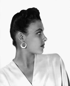 Much appreciation for this Pioneer Sis-Star!!!!! Anyone doing a movie? I see Ms. Keys!!! sirajnuri: Satin Doll- Young Lena ♥ Lena...